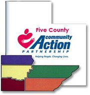 Five County Community Action